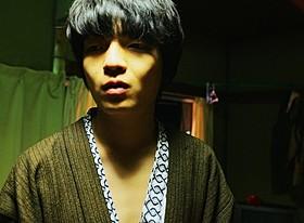 岡山天音&門脇麦主演の短編映画「死と恋と波と」「死と恋と波と」