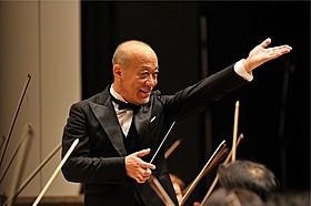 久石譲がウディネ・ファーイースト映画祭で特別功労賞受賞!「おくりびと」