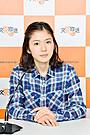 松岡茉優、ラジオのレギュラーパーソナリティに初挑戦 番組名も自ら命名