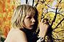 「ぼくのエリ 200歳の少女」が米TVドラマ化