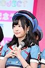 HKT48・指原莉乃、アイドルのすっぴん見て「アイドルブームはまだいける」