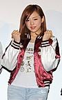篠崎愛、デリヘル嬢熱演も不安漏らす「純粋なイメージでやってきた」