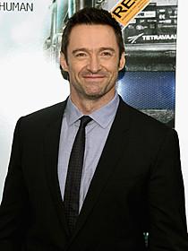 ジャックマン主演映画を マット・デイモン&ベン・アフレックがプロデュース「アリス・イン・ワンダーランド」