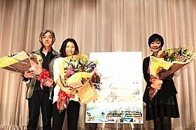 第31回大会は4月19日に開催「宮古島トライアスロン」