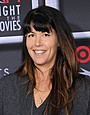 「ワンダーウーマン」の新監督もやはり女性 パティ・ジェンキンスがメガホン