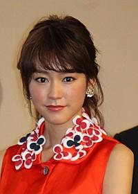 桐谷美玲がかわいいバンパイアに!「恋する・ヴァンパイア」