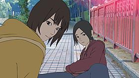 アヌシー国際アニメーション映画祭の コンペ部門出品が決まった「花とアリス殺人」「花とアリス」