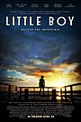 尾崎英二郎最新出演作「LITTLE BOY」、全米公開初登場8位スタート