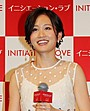 前田敦子、遠距離恋愛はNG「寂しくなっちゃいます」
