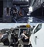 我々の未来でAIロボットは善になる? 悪になる?「チャッピー」特別映像公開