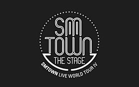 人気韓流アーティストのライブを映画館で!「I AM. SMTOWN LIVE WORLD TOUR IN MADISON SQUARE GARDEN」