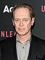 スティーブ・ブシェーミ、精神疾患がテーマのダークコメディ映画を監督