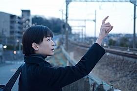 「紙の月」の演技で数々の賞を受賞した宮沢りえ「紙の月」