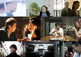 「日常を生きる人々の、人生の一瞬を切り取る」短編映画「ヨコハマメリー」