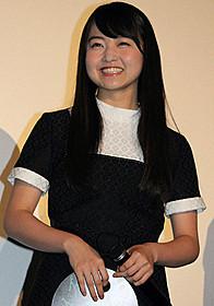 乃木坂46・伊藤万理華「アイズ」