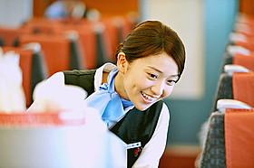 大島優子主演作「ロマンス」が海外へ「ロマンス」