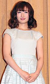 青森・八戸を舞台にした映画に主演した武田梨奈「ライアの祈り」