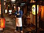 「深夜食堂」香港でも好調、韓国80館で公開