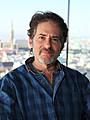 「タイタニック」の作曲家が墜落事故で死去