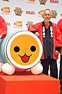 """""""ゲーム嫌いのジブリ""""を鈴木敏夫プロデューサーが弁解"""