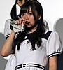 乃木坂46・白石麻衣、ドキュメンタリー初日に万感「ちょっとは親孝行できたかな」