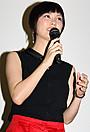 伊澤恵美子