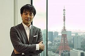「どす恋 ミュージカル」のメガホンをとった落合賢監督「タイガーマスク」