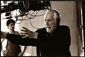 「ロバート・アルトマン ハリウッドに最も嫌われ、そして愛された男」 場面写真「ロバート・アルトマン ハリウッドに最も嫌われ、そして愛された男」
