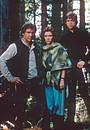 「ジェダイの帰還」はハッピーエンドでないことが「SW」公式小説で明らかに