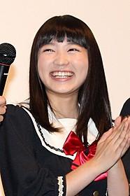 過激なライブ内容を明かした 「私立恵比寿中学」柏木ひなた「脳漿炸裂ガール」