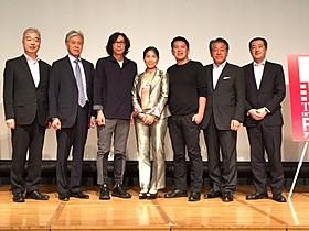 第28回東京国際映画祭は10月22~31日に開催!