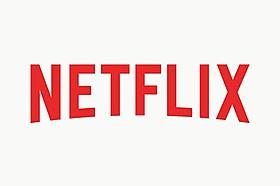 「Netflix」が日本初上陸!「デアデビル」