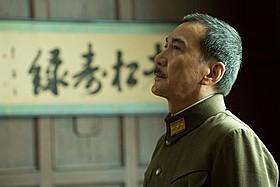 阿南陸相の苦悩を体現した役所広司「日本のいちばん長い日」