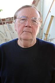 ジェームズ・パターソン
