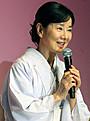 吉永小百合、「母と暮せば」出演で反戦・非核への思い新た「語り続けていくことが大事」