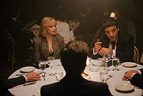 期待の実力派監督が描く社会派ドラマ 「アメリカン・ドリーマー 理想の代償」「アメリカン・ドリーマー 理想の代償」