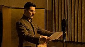 本木雅弘が、昭和天皇という難役に果敢に挑戦「日本のいちばん長い日」