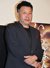 「目が輝いていた」と戸塚を称賛した原田眞人監督「日本のいちばん長い日」