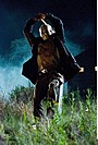 ジェイソン復活!? テレビシリーズ版「13日の金曜日」脚本は「ザ・プリテンダー」製作者が執筆