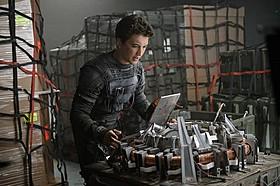 発明オタクの少年は、試練を乗り越えてヒーローに成長「ファンタスティック・フォー」