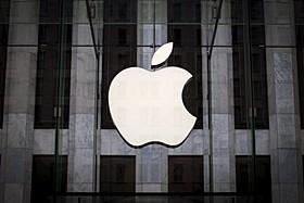 ネットワーク局と交渉を進めているアップル