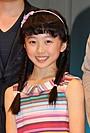 映画初主演の本田望結、流ちょうな中国語を披露!「いまだに覚えている」