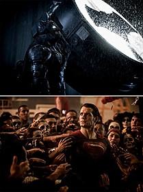 ザック・スナイダー監督からの大興奮コメントも到着「スーパーマン」