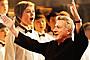 「ボーイ・ソプラノ ただひとつの歌声」新星G・ウエアリングと監督が師弟関係を語る