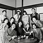 太宰治の絶筆未完コメディ「グッドバイ」で、小池栄子が怪力・大食い美女に扮して魅せる!