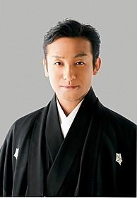 「歌舞伎座スペシャルナイト」に臨む片岡愛之助「虎の尾を踏む男達」