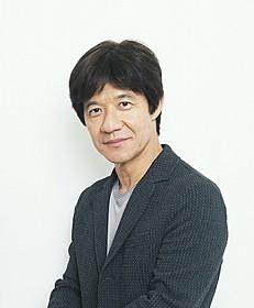 監督だけでなく原作、脚本、主演の 1人4役に挑む内村光良「金メダル男」