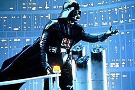Join Me「スター・ウォーズ 帝国の逆襲」