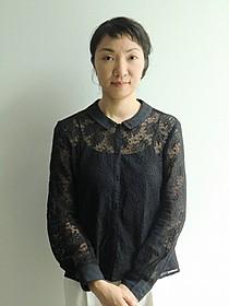 中村佑子監督「あえかなる部屋 内藤礼と、光たち」