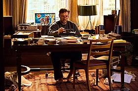 物語には、脚本家の実体験が投影「パパが遺した物語」